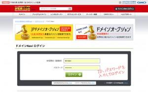 domain_onamae01