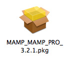 mamp_download03
