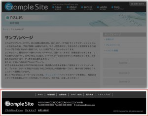 subpages_theme_img05