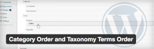 category_order_and_taxonomy_terms_order