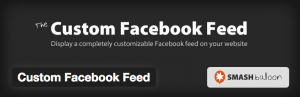 custom_facebook_feed