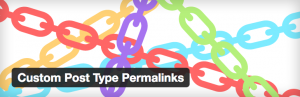 custom_post_type_permalinks