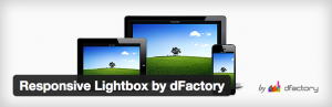 responsive_lightbox